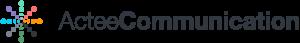 ActeeCommunication